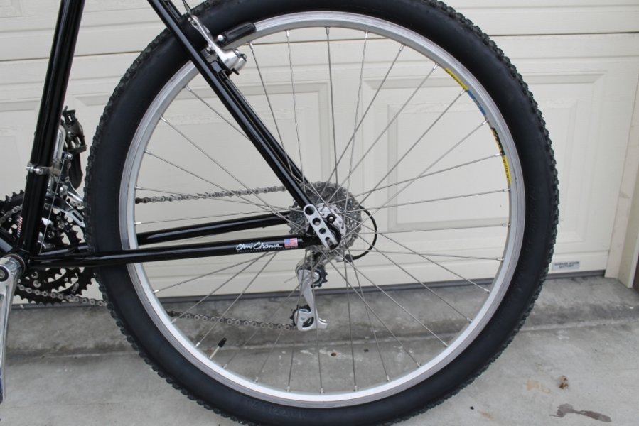 Wicked Rear Wheel.jpg
